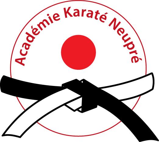 Académie Karaté Neupré