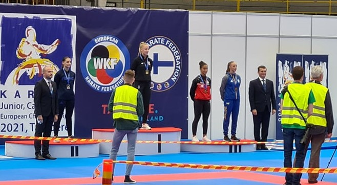 NB podium tampere 22 aout 2021